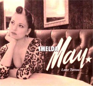 imelda-may-love-tattoo-cd
