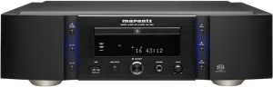 Marantz-SA-11S3-Front