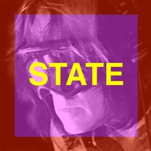 todd-rundgren-state-album-art